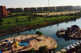 مارينا الساحل الشمالى , Alexandria, Egypt