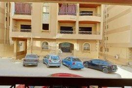 كمبوند جولد جيتس بالمقطم , القاهرة, مصر
