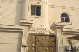 حي الاجاويد, جدة, السعودية