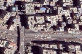 شارع  الشهيد حنفي الأبيض متفرع من جمال عبد الناصر وملك حفني – العصافرة بحري, Alexandria, Egypt