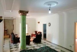 العجمي/شارع ابو حليفة اخر الحديد والصلب برج عباد الرحمن وجهة بحرى, الإسكندرية, مصر