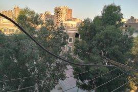 الساحل-شبرا, Cairo, Egypt